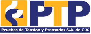 PTP Mexico